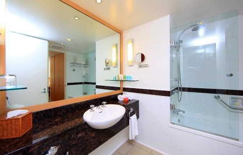 Sheraton Denarau Villas - Hotel - 5