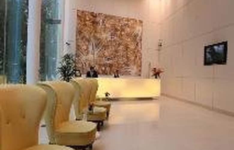 Piccolo Hotel Kuala Lumpur - General - 1