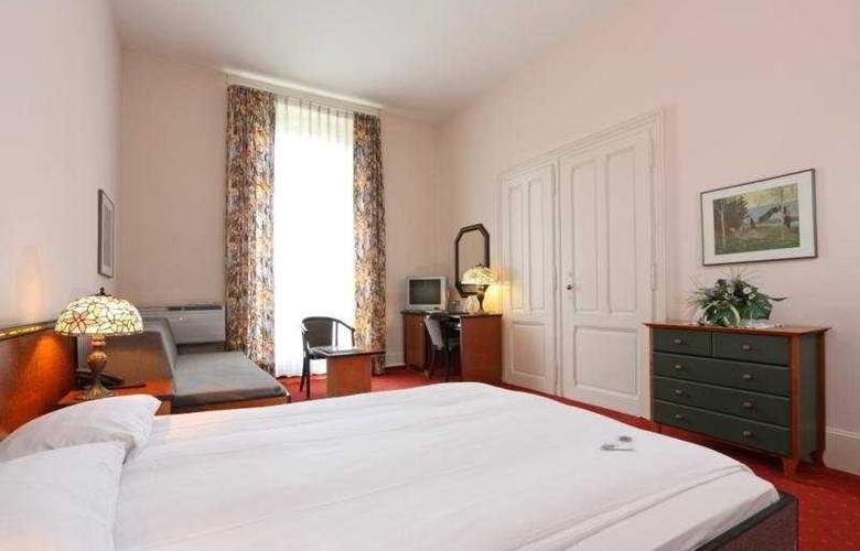 Villa Toscane - Room - 7