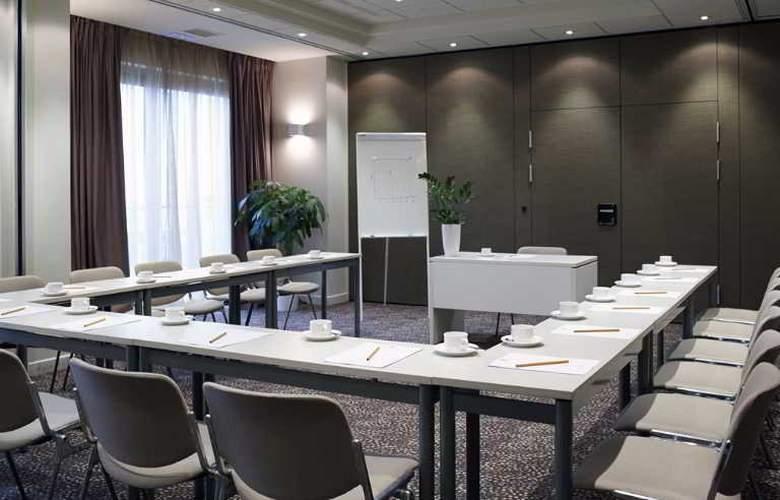 Samaria - Conference - 33