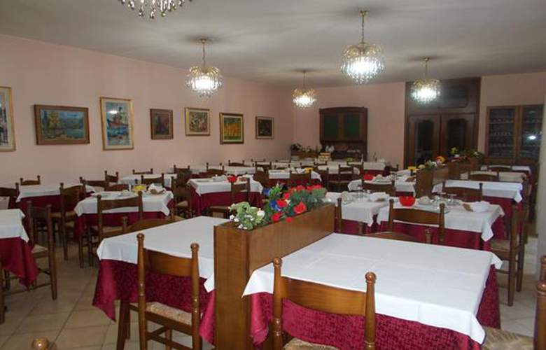 Miravalli - Hotel - 2