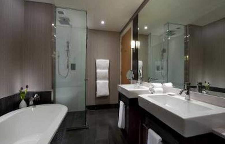 Hilton Queenstown - Room - 3