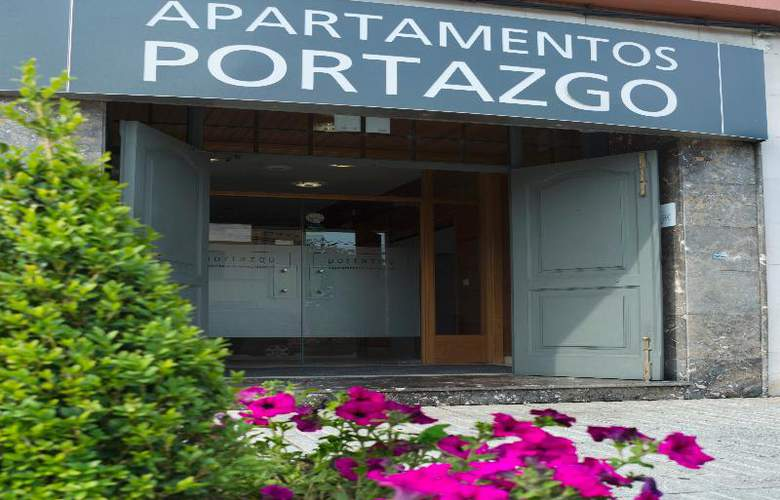 Aparthotel Attica21 Portazgo - Hotel - 3