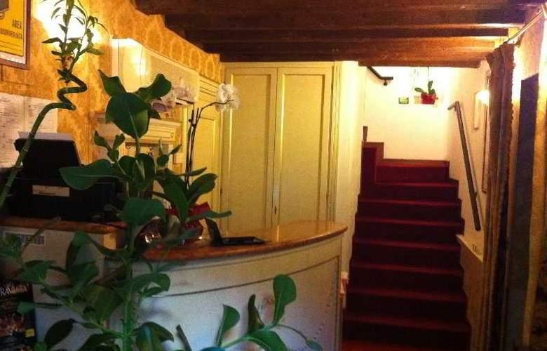 Casa Arte - Hotel - 0