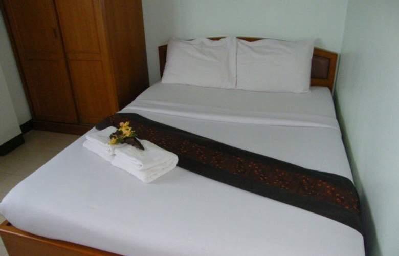 Samran Residence - Room - 2