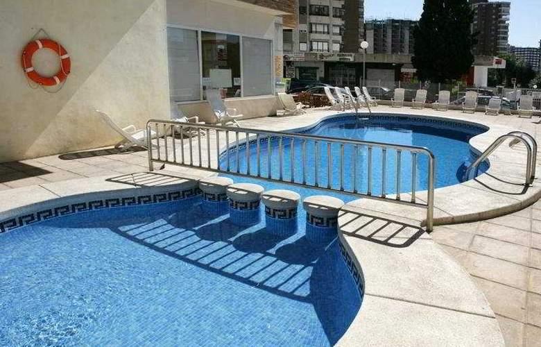 Benimar - Pool - 3