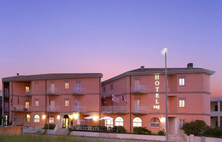 Majore - Hotel - 9