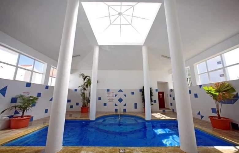 Ouratlantico - Pool - 7