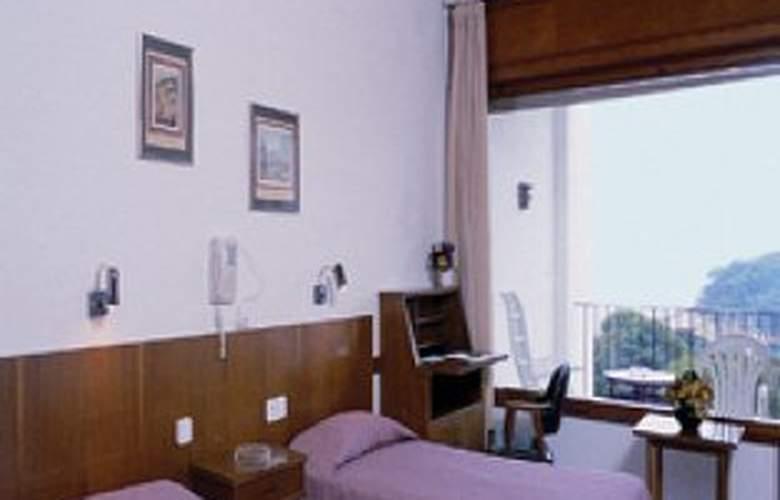 Bonaigua - Room - 0