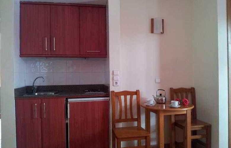 Casa Maria - Room - 1