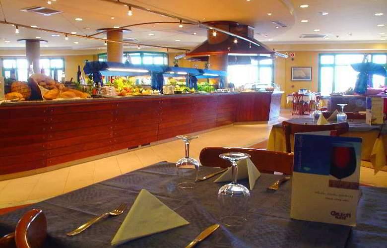 Galeon Playa - Hotel - 9