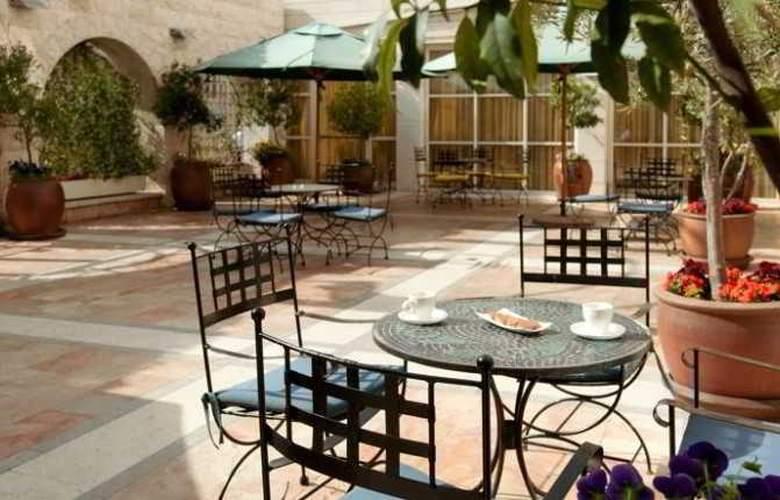 Prima Palace - Restaurant - 19