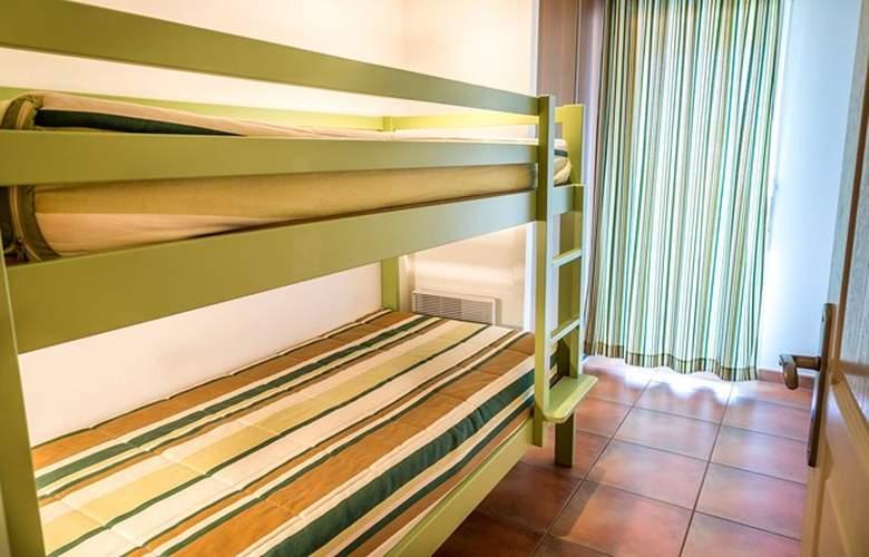 Residence Iratzia - Room - 1