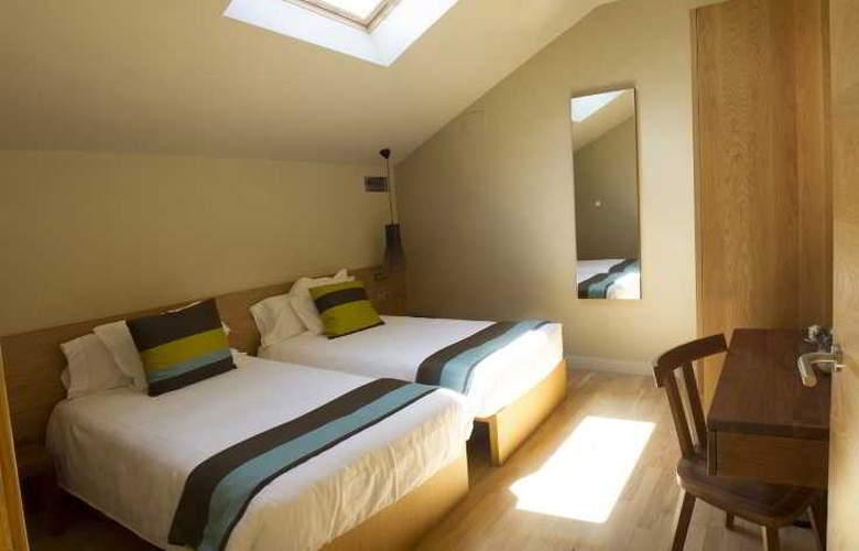 Vall De Nuria Apartamentos - Room - 43