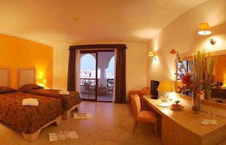 Vime Gorgonia Beach - Room - 5