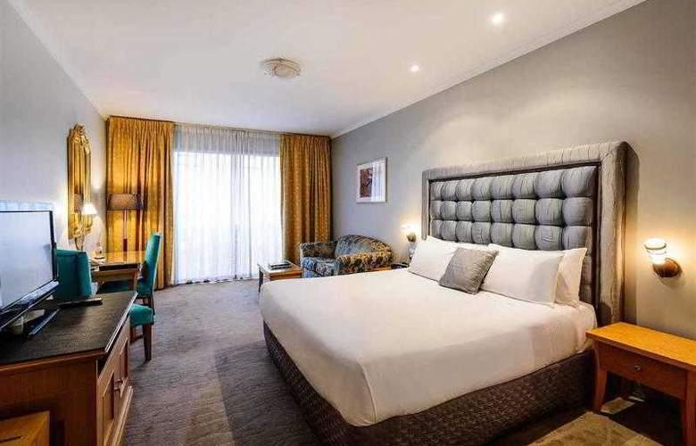 The Sebel Playford Adelaide - Hotel - 5