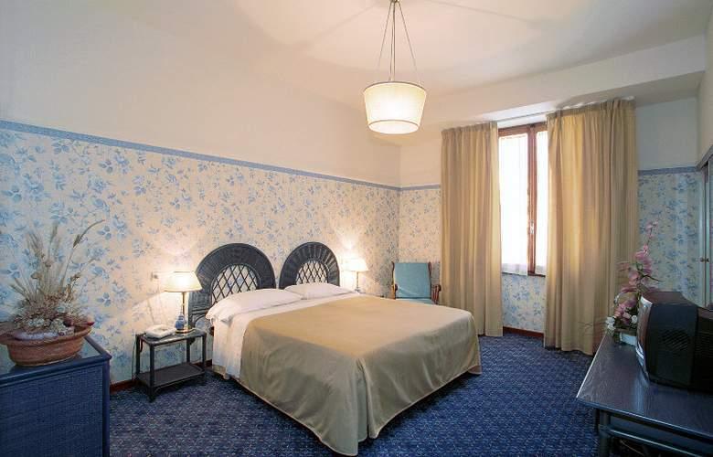 Biondi hotel - Hotel - 3