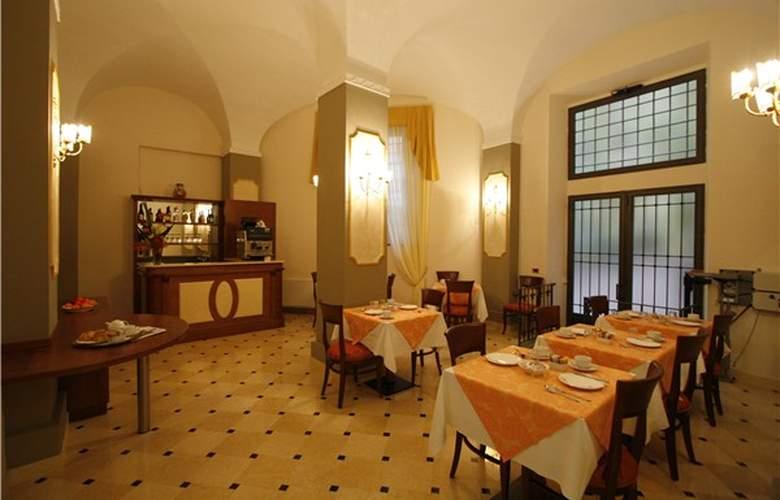 Il Duca - Restaurant - 1