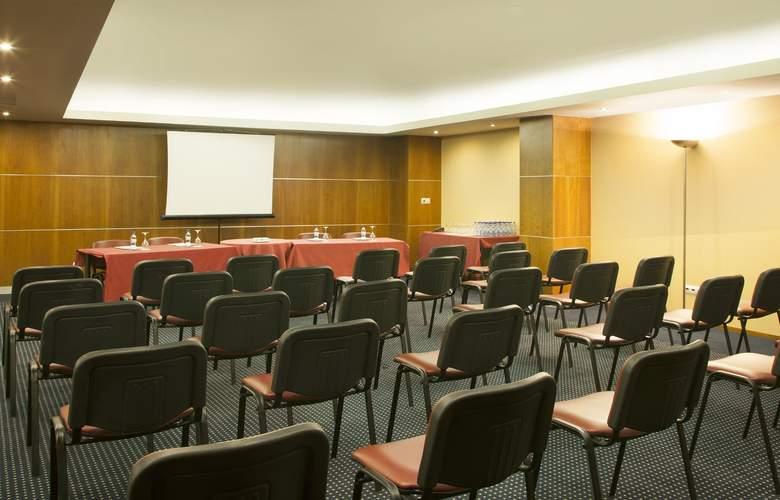 Turim Europa - Conference - 20