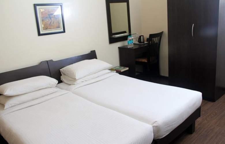 Orritel West - Room - 6