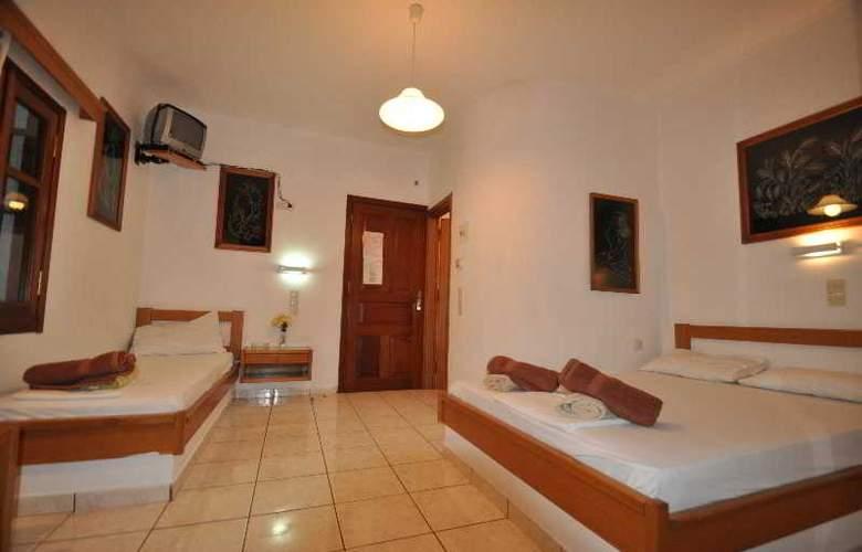 Villa Mata - Room - 4