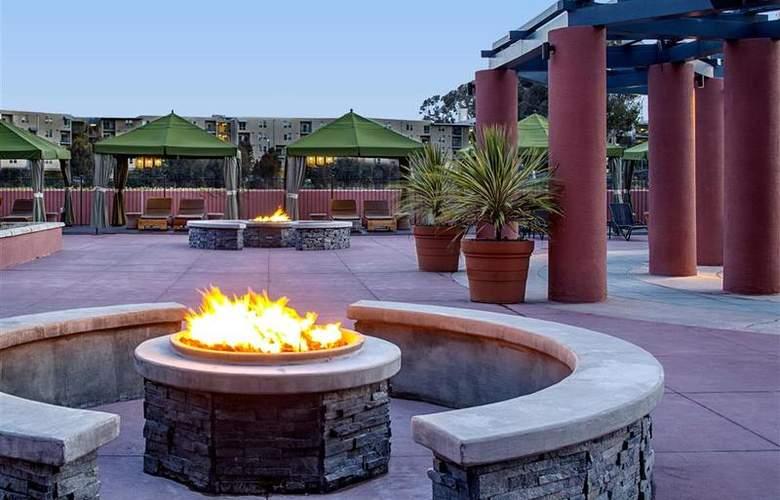 Hyatt Regency La Jolla - Hotel - 18