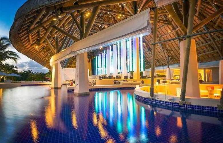 So Sofitel Mauritius - Hotel - 46