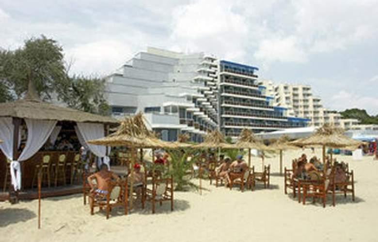 Mura - Beach - 3