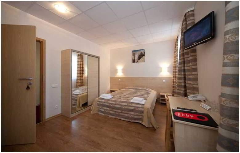 Best Hotel - Room - 15