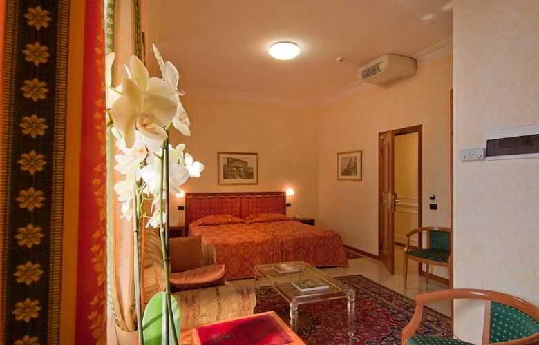 Residenza Paolo VI - Room - 10