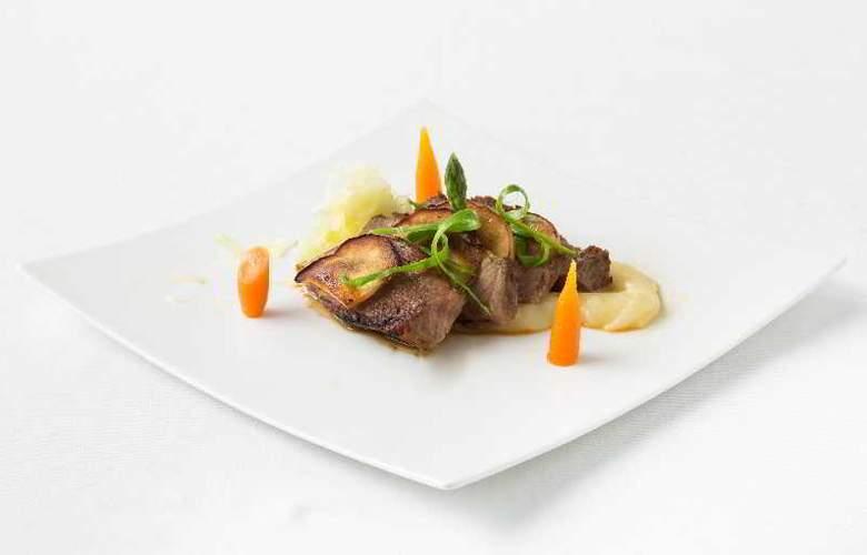 Gran Bilbao - Restaurant - 51