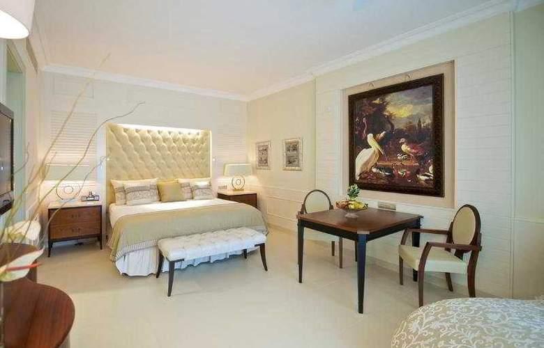 Iberostar Grand Hotel Bavaro  - Room - 11