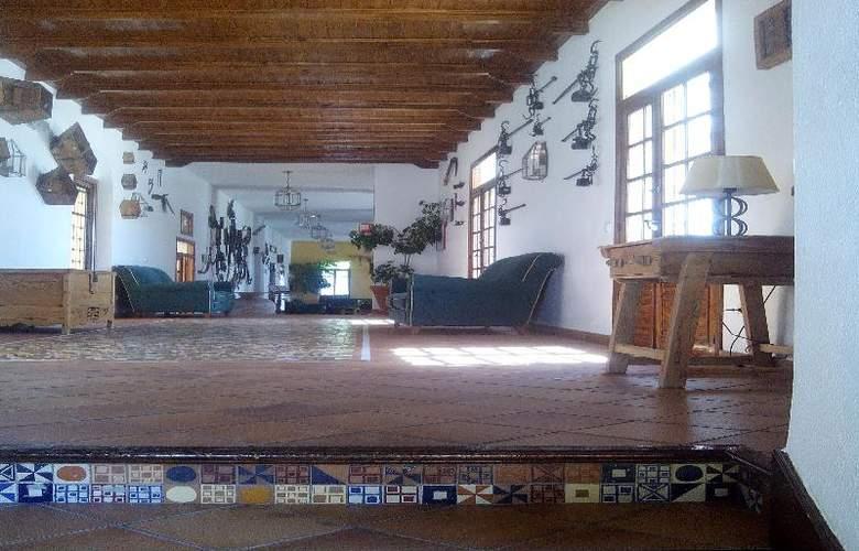 Villa de Priego de Córdoba - General - 18
