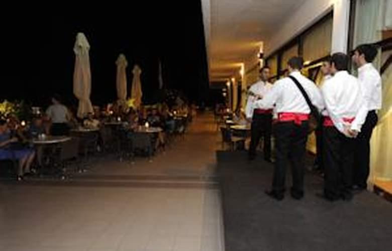 Hvar Jelsa - Restaurant - 12