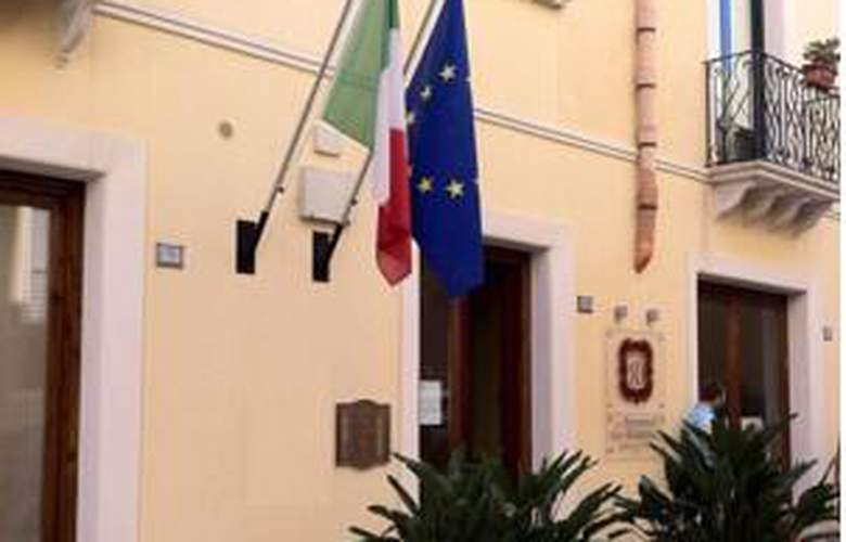 Residence San Domenico - Hotel - 1