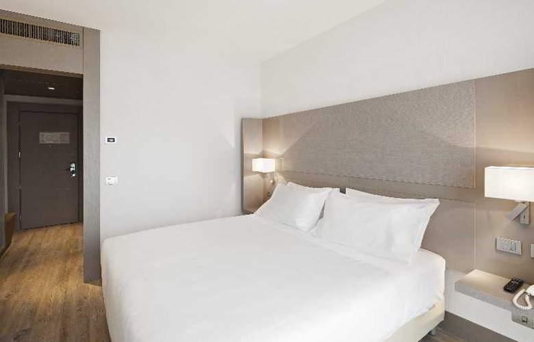 Nh Parma - Room - 27