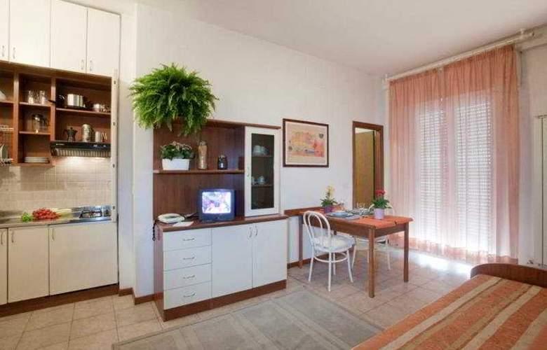 Residence Auriga - Room - 6