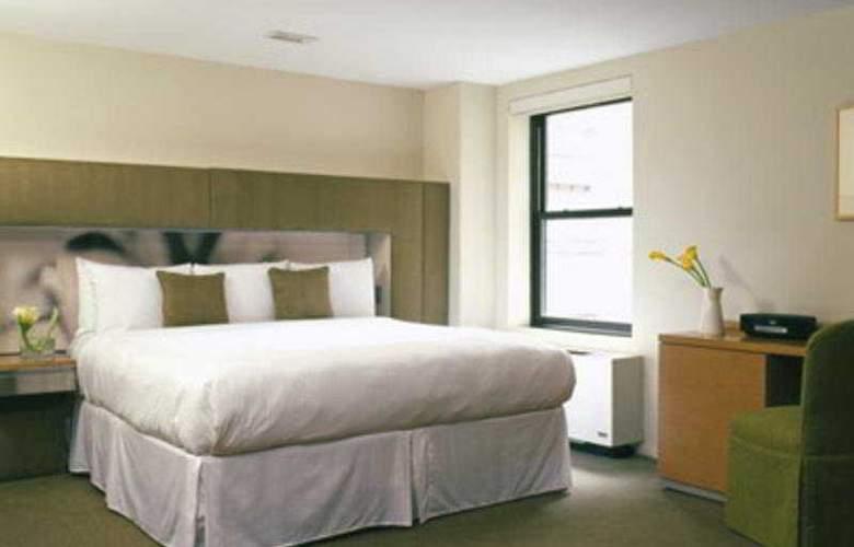 The Shoreham - Room - 2