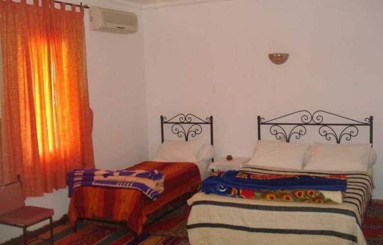 Kasbah Didis - Room - 5