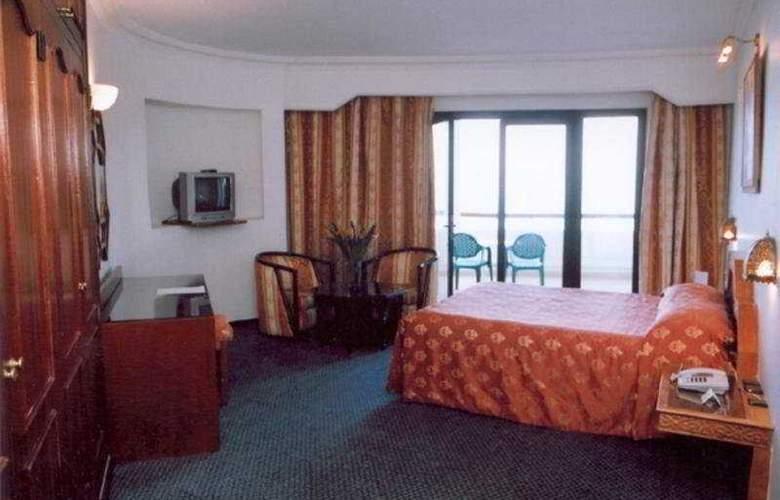 Dawliz - Room - 5