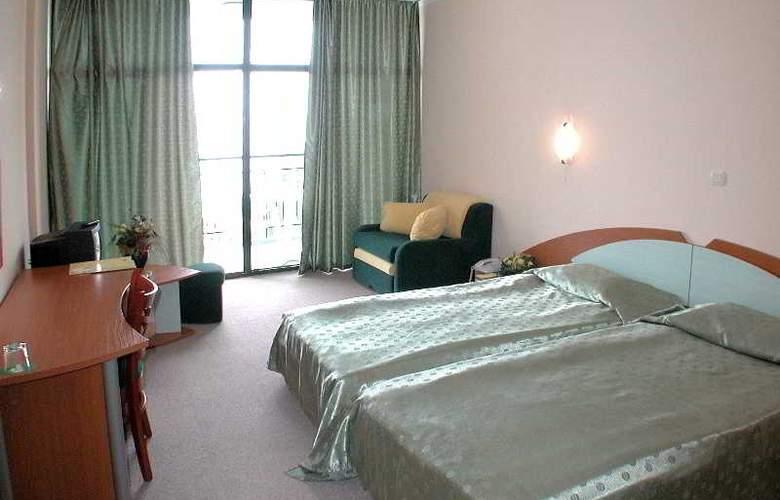 Palm Beach - Room - 10