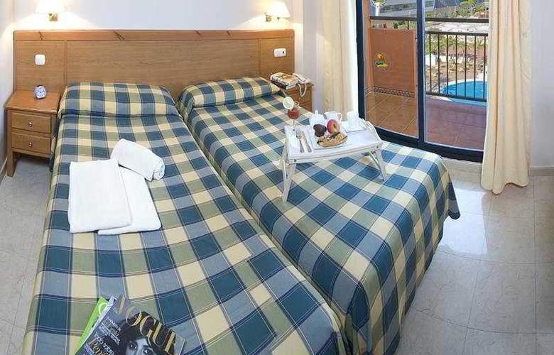 Fuengirola Beach - Room - 5