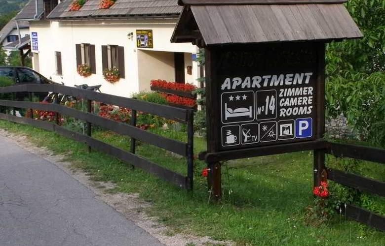 Kuca Spehar - Hotel - 0
