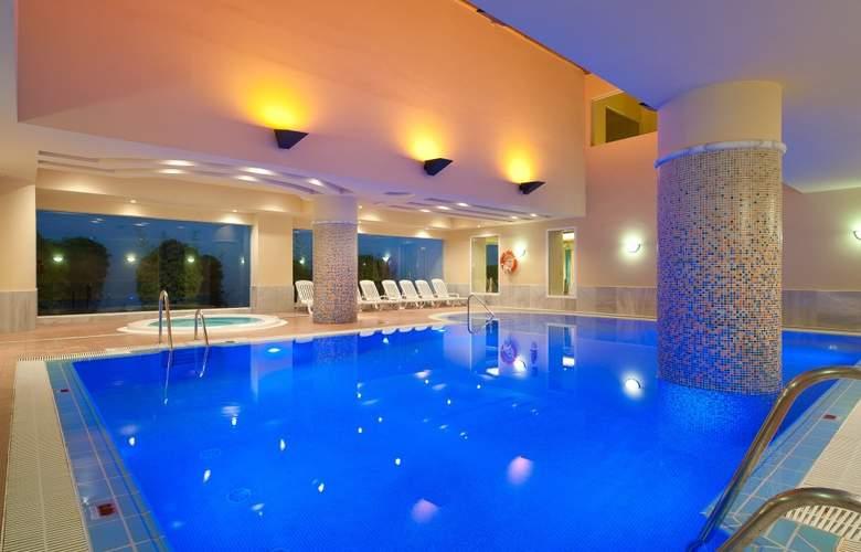 Fuerte Conil-Costa Luz Spa - Pool - 17
