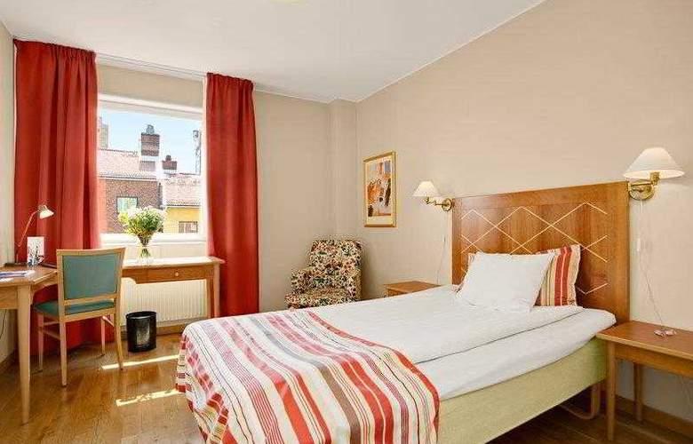 Best Western Esplanade - Hotel - 0
