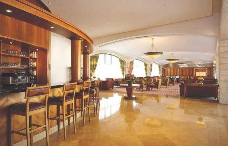 Grand Court - Bar - 5