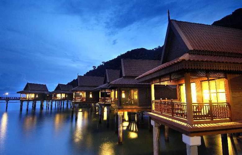 Berjaya Langkawi Resort - Room - 40