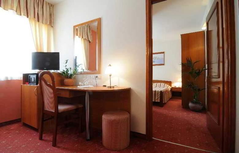 HOTEL ROSINA - Room - 18