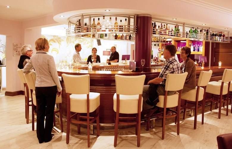 Hotel De Coto - Bar - 4