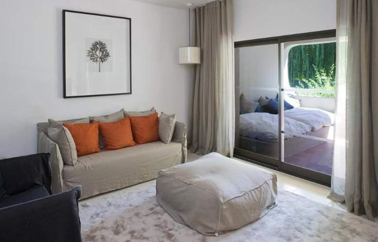 Vilalara Thalassa Resort - Room - 19